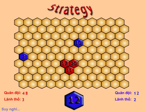 game cờ vây