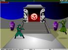 Game Đại hội võ lâm