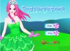Game Công chúa rừng xanh