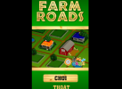 Game Đường đến nông trại