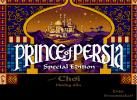 Game Hoàng tử Ba tư