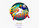 Game Võ sĩ trứng đấu