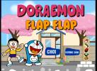 Game Bay cùng Doremon