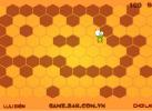 Game Chú ong bướng bỉnh