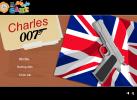 Game Điệp viên 007