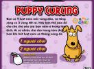 Game Những chú chó Puppy
