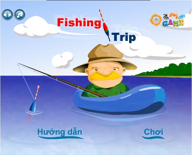 ông lão đánh cá