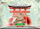 Game Chạy đi sumo