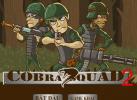 Game Đội quân giải phóng