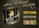 Game Phạm nhân trốn tù