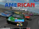 Game Đua xe kiểu Mỹ