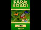 Game Đường tới nông trại