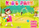 Game Quản lý vườn trẻ