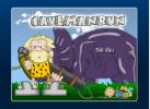 Game Thợ săn khủng long