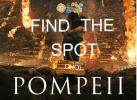Game Tìm điểm bí ẩn