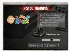 Game Trại huấn luyện xạ thủ