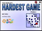 Game Trò chơi khó nhất thế giới 2