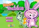 Game Cuộc đua Rùa và Thỏ