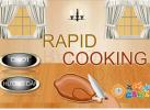 Game Đầu bếp chuyên nghiệp