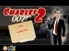 Game Điệp viên 007 phần 2