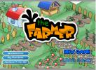 Game The farmer