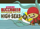 Game Đấu trường cướp biển