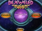 Game Xếp kim cương Bejeweled 2