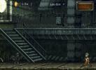 Game Cuộc chiến với zombie