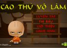 Game Cao thủ võ lâm