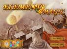 Game Lâu đài phép thuật