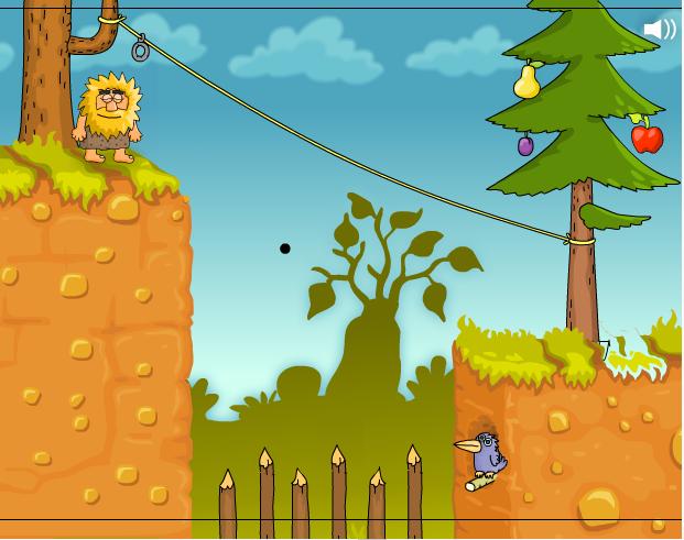 game Adam và Eva 2