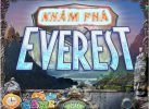Game Khám phá Everest