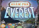 Game Khám Phá Everest