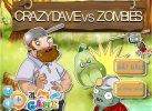 Game Chạy Trốn Zombie