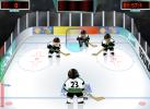 Game Nhà vô địch Hockey