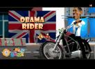 Game Quái xế Obama