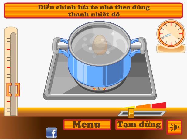 choi game đầu bếp siêu đẳng