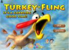 Game Phi đội gà bay
