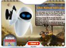 Game Robot biết yêu