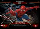Game Người nhện 3