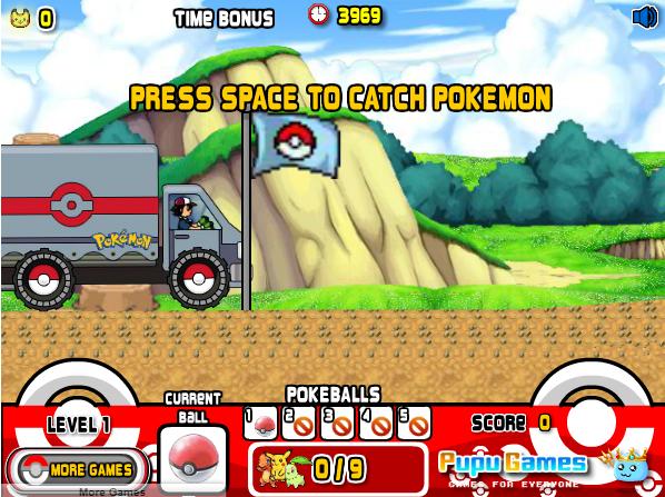 game lái xe vượt địa hình