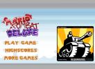 Game Trận chiến của Mario