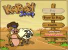 Game Kapan và bầy cưu