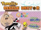 Game Giải cứu Hector