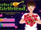 Game Bói bạn gái