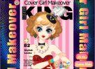 Game Người mẫu tạp chí