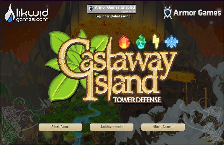 game bảo vệ đảo 3
