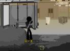 Game Ông trùm mafia 3