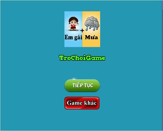 chơi game truy tìm bài hát