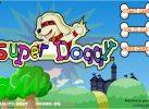 Game Siêu nhân cún